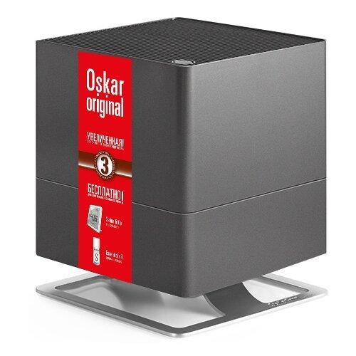 Увлажнитель воздуха Stadler Form O-032OR, титан