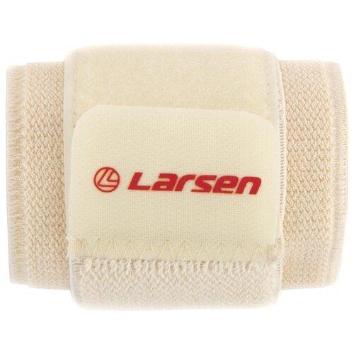Защита запястий Larsen 6106, р. L
