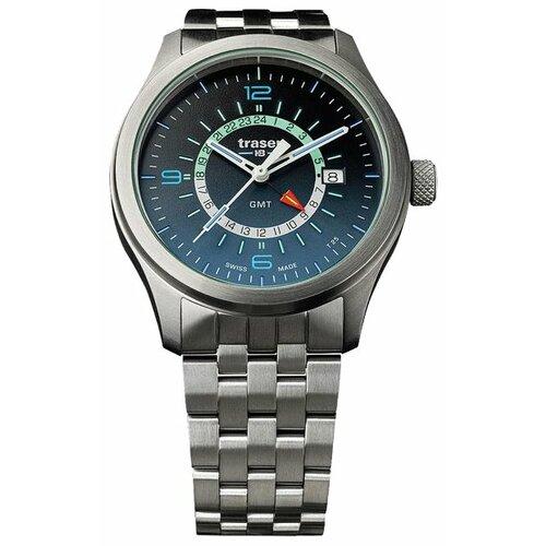 Наручные часы traser TR.107036 traser tr 100160