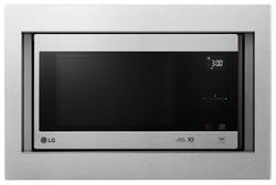 Микроволновая печь встраиваемая LG MS-2595CIST