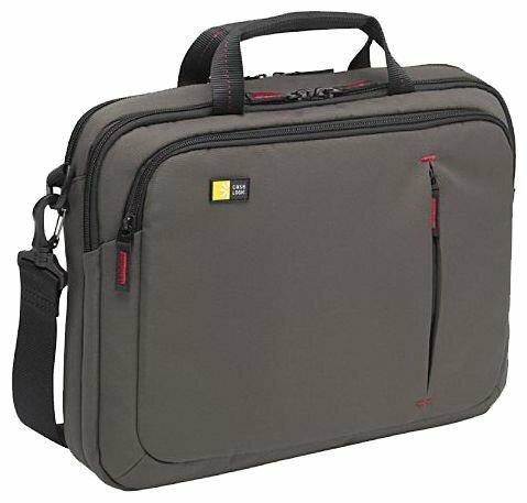 Сумка Case Logic Laptop Attache 14