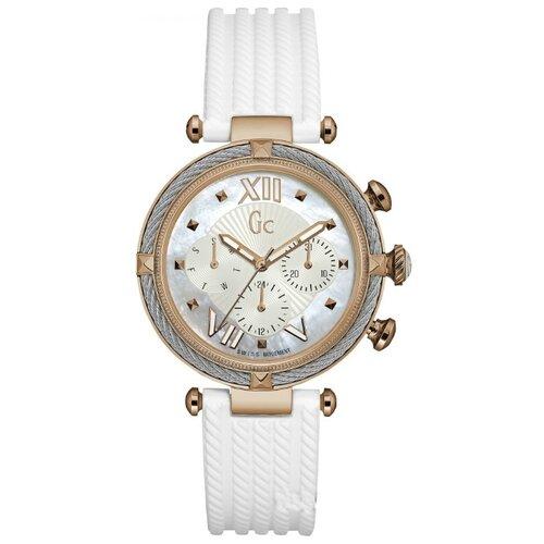 Наручные часы Gc Y16004L1 gc x73001m1s