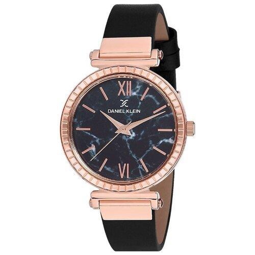 Наручные часы Daniel Klein 12071-6 наручные часы daniel klein 11690 6