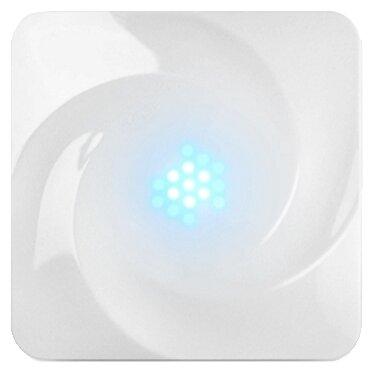Съемный модуль TION Модуль СО2+ MagicAir для климатизатора фото 1