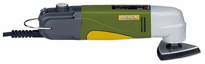 Реноватор Proxxon OZI/E