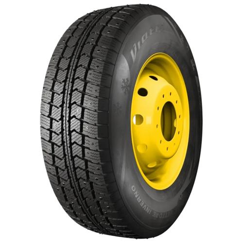 цена на Автомобильная шина Viatti Vettore Inverno V-524 195/80 R14 106/104R зимняя шипованная