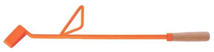 Штроборез для ячеистого бетона Сибртех 88204
