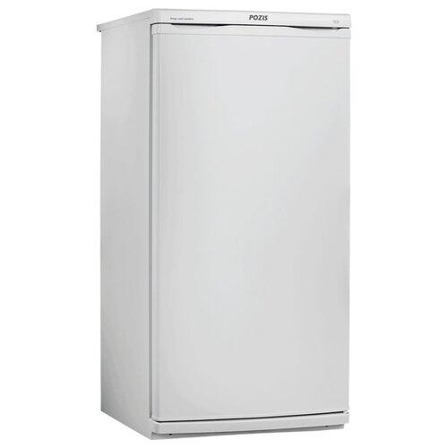 Холодильник POZIS Свияга 404-1