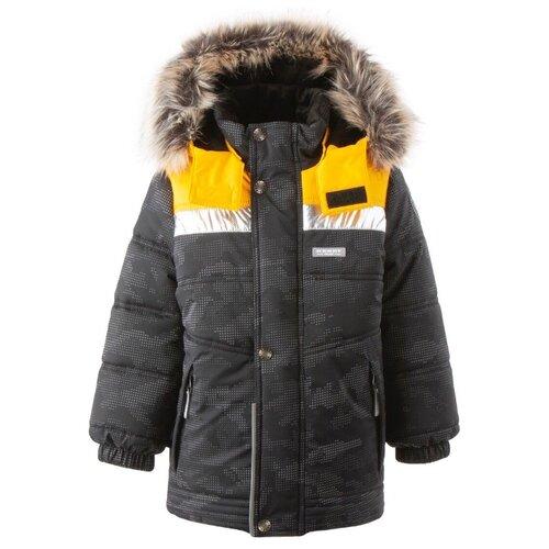 Купить Куртка KERRY Nordic K19442 размер 110, 109, Куртки и пуховики