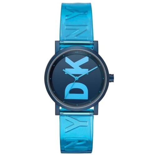 Наручные часы DKNY NY2810 dkny ny2739