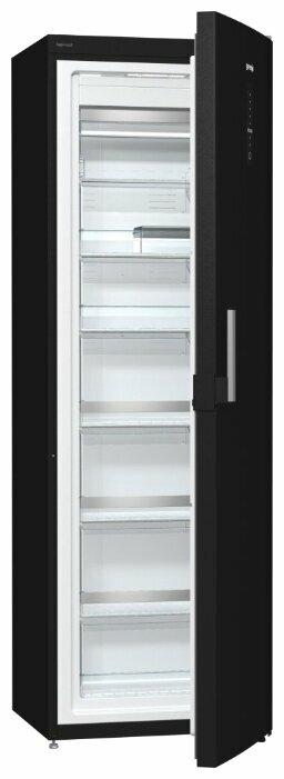 Морозильник Gorenje FN 6192 PB