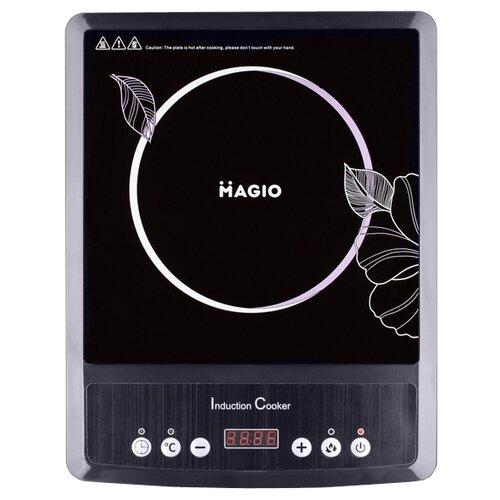 Электрическая плита Magio MG-446
