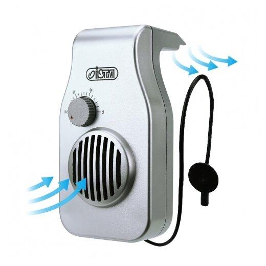 Вентилятор для аквариума 150 л ISTA