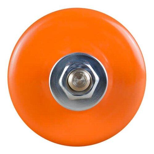 Клемма заземления магнитная FoxWeld МКЗ-200 (5397) foxweld saggio mig 200