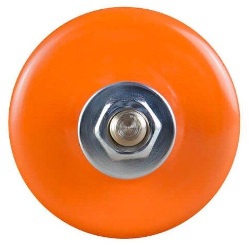 Клемма заземления магнитная FoxWeld МКЗ-200 (5397)