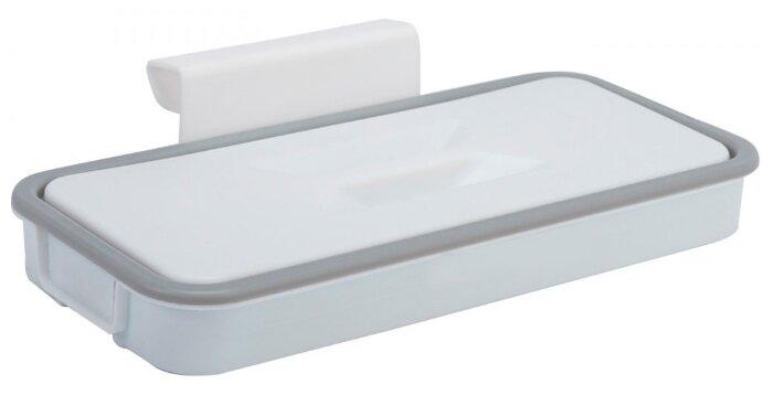 Держатель для пакетов BRADEX TK 0253 24.5х13х5.5 см