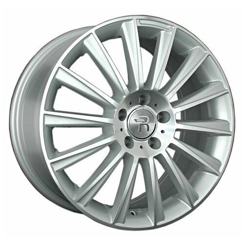 Фото - Колесный диск Replay MR139 7х16/5х112 D66.6 ET38, SF колесный диск replay ty191 7х16 6х139 7 d106 1 et30 silver