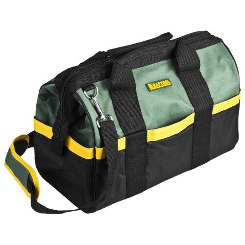 Сумка Kraftool 38713-16_z01 сумка для инструмента kraftool 38713 16 z01