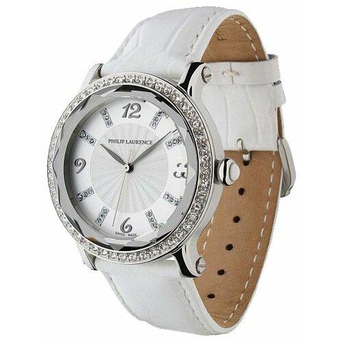 Наручные часы Philip Laurence PW23602ST-45A philip laurence pg257gs0 17s