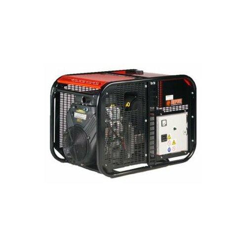 Бензиновый генератор EUROPOWER EP16000E (B&S) (14500 Вт)