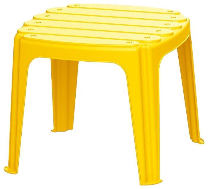 Стол Dolu DL_3207