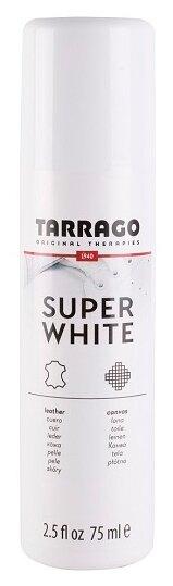 Tarrago Крем-краска Super white — купить по выгодной цене на Яндекс.Маркете