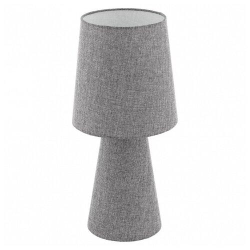 Настольная лампа Eglo Carpara 97132, 24 Вт недорого