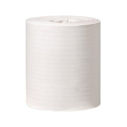 цена на Протирочная бумага Tork Universal 120166