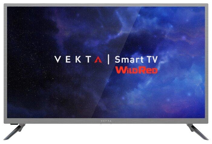 Телевизор VEKTA LD 32SR4731SS 32
