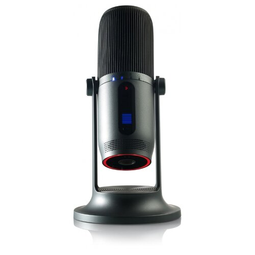 Микрофон Thronmax MDrill One Pro, серый