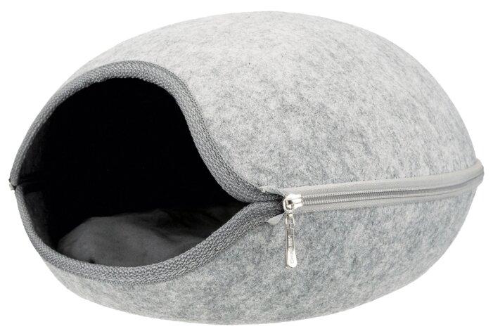 Лежак для собак TRIXIE Luna 40х24х46 см