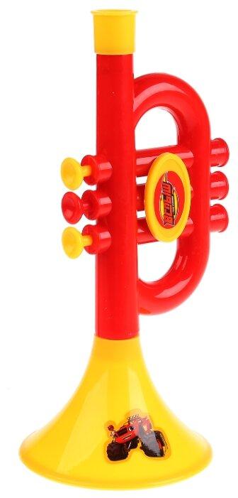 Играем вместе труба Вспыш B782628-R5