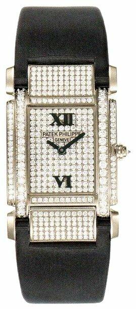 Наручные часы Patek Philippe 4910G