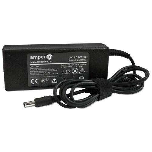 Блок питания AmperIn AI-SA90