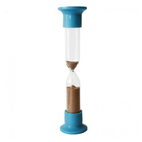 Фото - Часы песочные настольные ЧПН-20 на 20 мин. песочные часы настольные на пять минут чпн 5 еврогласс