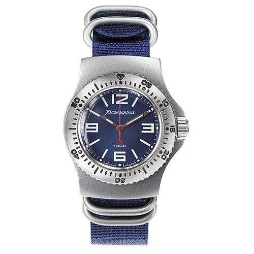 Наручные часы Восток 280681 наручные часы восток 291127