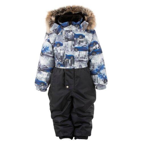 Купить Комбинезон KERRY Cold K20424 / 4700 размер 98, 4700, Комбинезоны