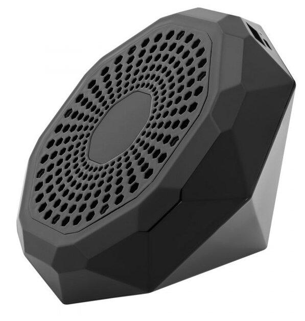 Портативная акустика Indivo diamondFever