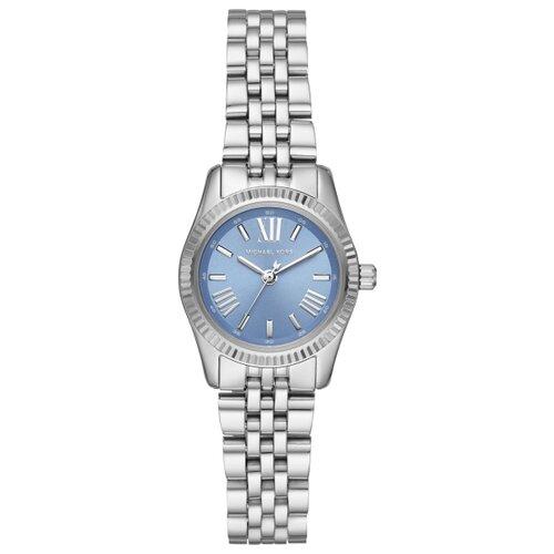 Наручные часы MICHAEL KORS MK4360 женские часы michael kors mk4360