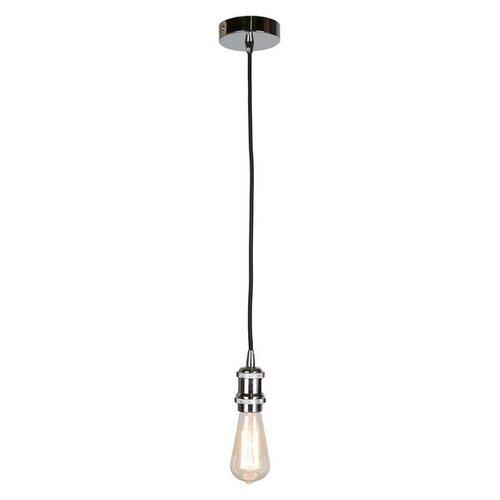 Подвесной светильник OML-912 OML-91216-01