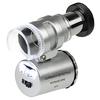 Микроскоп Кроматек 9882
