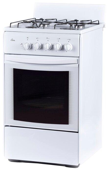 Газовая плита Flama RG24011 W