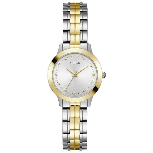 Наручные часы GUESS W0989L8 guess w0564l1