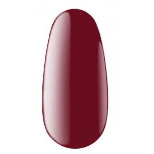 Купить Гель-лак для ногтей Kodi Basic Collection, 8 мл, 01 WN Вишневый, эмаль