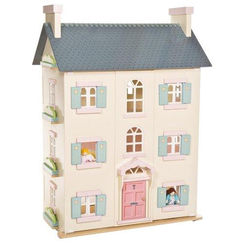 Купить Le Toy Van кукольный домик Вишневое дерево H150, Кукольные домики