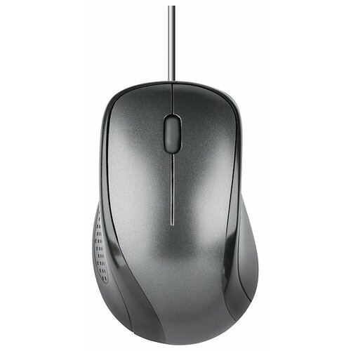 Мышь SPEEDLINK KAPPA Mouse Black USB цена 2017