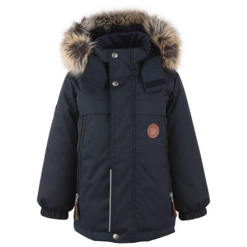 Купить Парка KERRY Micah K20437 размер 110, 00229, Куртки и пуховики