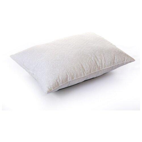 Подушка Комфорт 50x70