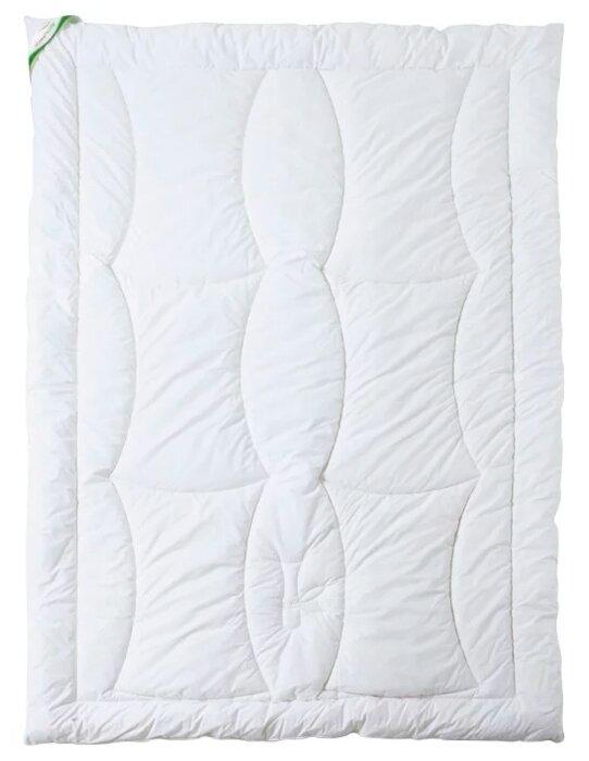 Одеяло OLTEX Бамбук классическое всесезонное