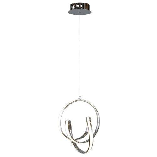 Светильник светодиодный Omnilux Rodengo OML-04603-44, LED, 44 Вт светильник светодиодный omnilux enfield oml 45203 42 led 42 вт